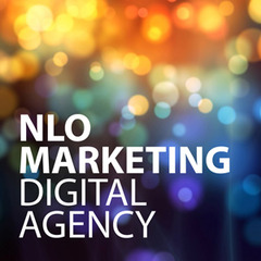 NLO Marketing